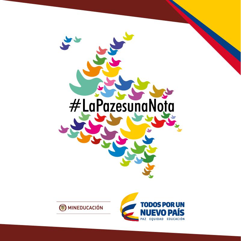 REDESMENLAPAZESUNANOTA2016-04