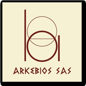 Arkebios